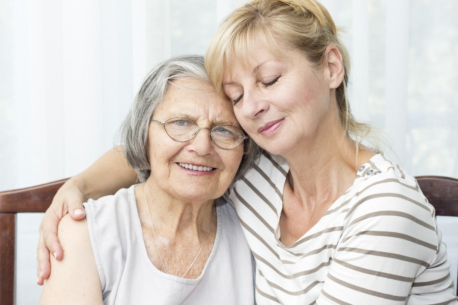 No Sign Up Senior Online Dating Site