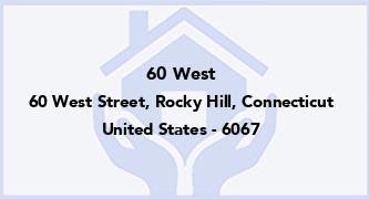 60 West