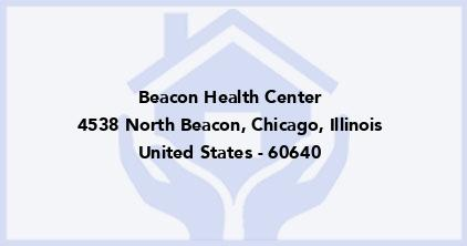 Beacon Health Center