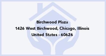 Birchwood Plaza