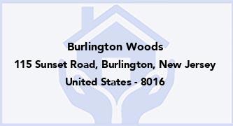 Burlington Woods