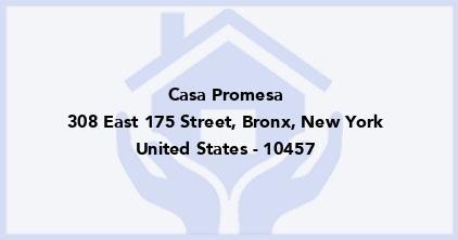 Casa Promesa