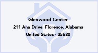 Glenwood Center