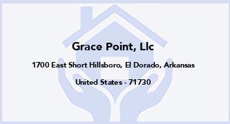 Grace Point, Llc