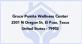 Grace Pointe Wellness Center