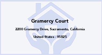 Gramercy Court