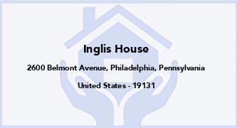 Inglis House
