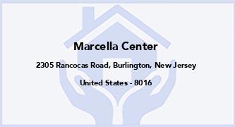 Marcella Center