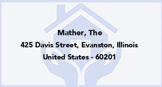 Mather, The