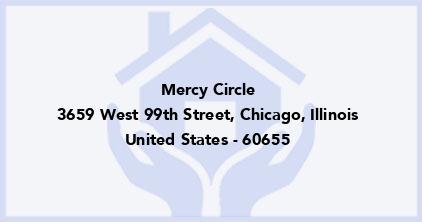 Mercy Circle