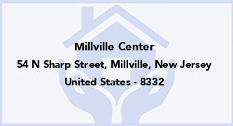 Millville Center