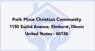 Park Place Christian Community