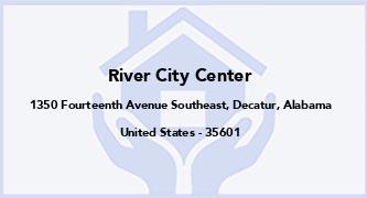 River City Center
