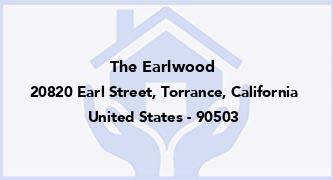 The Earlwood