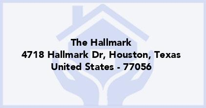 The Hallmark