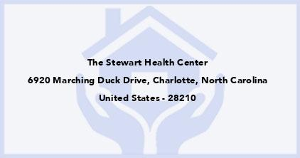 The Stewart Health Center