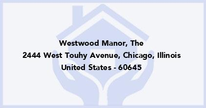 Westwood Manor, The